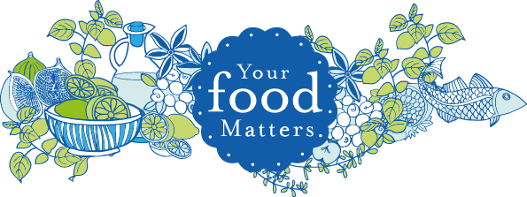 Your Food Matters – Holistic Nutritionist in Bendigo