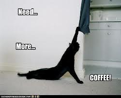 need more coffeejpg
